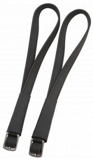 Barefoot Steigbügelriemen DryTex 115 - DryTex-Riemen 115